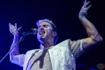 Photos: Walk The Moon, Company of Thieves @ Danforth MusicHall