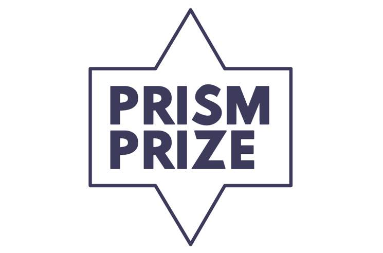Prism Prize Announces 2019 Top 20 Nominees | Aesthetic