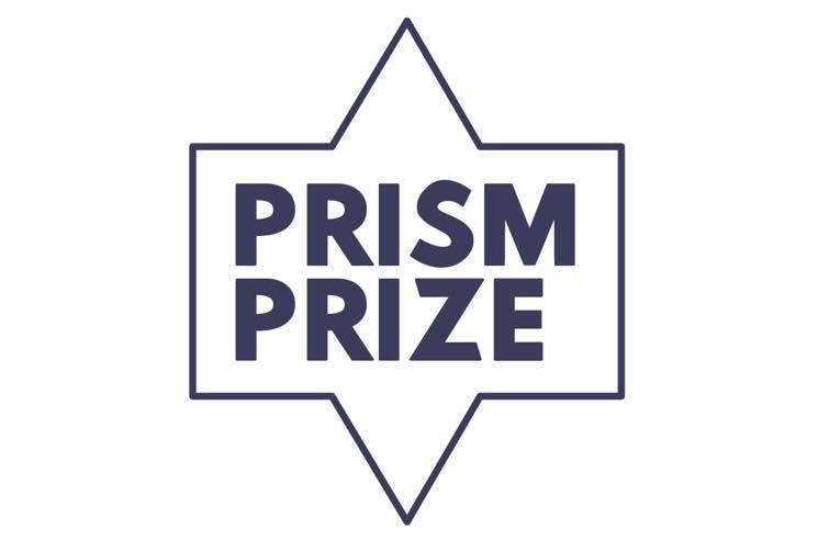 Prism Prize 2018