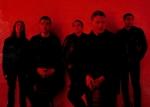 """Deafheaven Announce New Album """"Ordinary Corrupt HumanLove"""""""