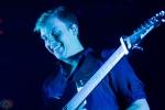 Photos: George Ezra, Noah Kahan @ Phoenix ConcertTheatre