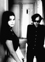 "Mazzy Star Announces New EP ""Still"""