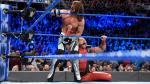 WWE SmackDown Live: Recap, Reaction, Results (April 17,2018)