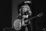 Photos: Ty Segall @ Danforth MusicHall