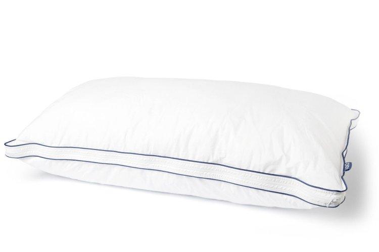 Endy Pillow