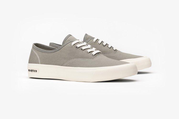 SeeVees Mens Legend Sneaker