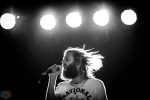 Photos: Awolnation @ Lee's Palace