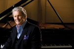 Contest: Win 2 Tickets to Brian Wilson in Toronto!