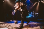 Photos: Collective Soul @ Commodore Ballroom