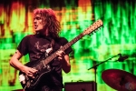 Photos: King Gizzard and the Lizard Wizard @ Danforth Music Hall
