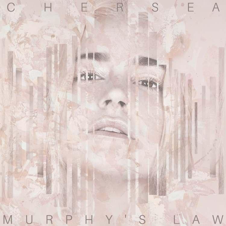 """Chersea - """"Murphy's Law"""""""