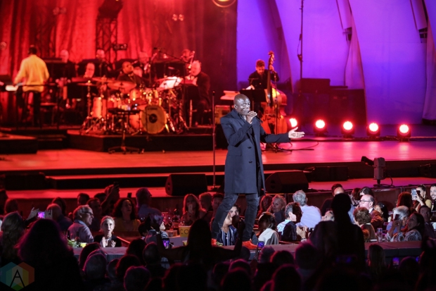 seal-hollywood-bowl-2018-7-copy.jpg?w=620&h=