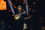 Photos: Zac Brown Band @ Rogers Centre