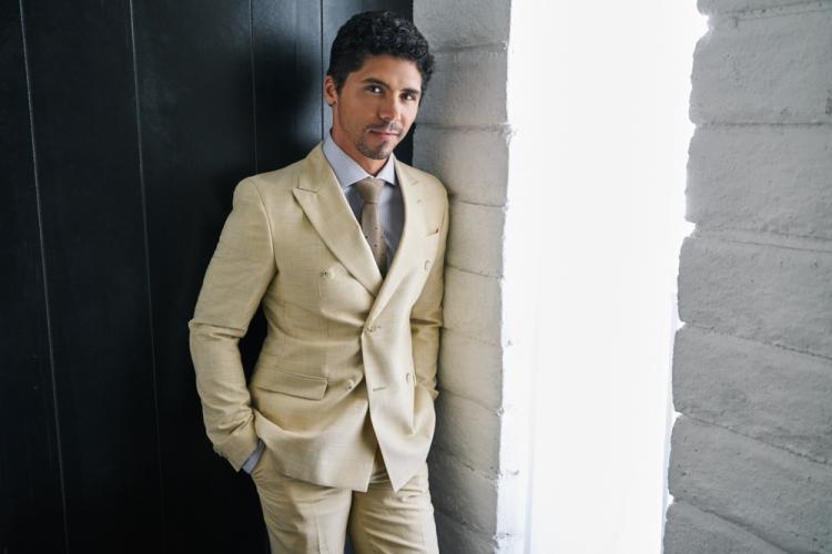 Filipe Valle Costa