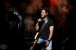Photos: Boots And Hearts 2018 – Thomas Rhett, Brett Young, The Washboard Union