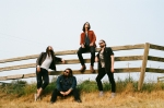 """Exclusive Premiere: Watch Bend Sinister's New Video for """"Got YourBack"""""""