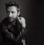 """Interview: David Guetta Talks """"7"""", Hip-Hop Culture, & His SpiritualPhilosophy"""