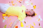 "Exclusive: Stream Boydos's ""10 Songs To Procrastinate To""Playlist"