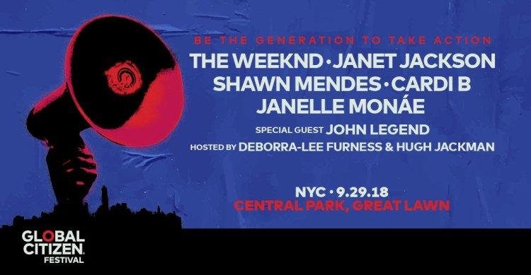Janet jackson toronto concert - 2 part 2