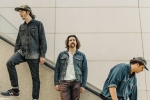 """Interview: Jesse and the Dandelions Talk """"Give Up The Gold"""", & ChasingSuccess"""