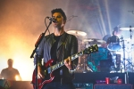 Photos + Review: Stereophonics @ Danforth MusicHall