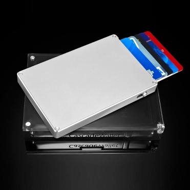 600346192157-Silver-on-Pkg-min