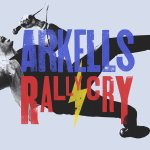 """Album Review: Arkells – """"RallyCry"""""""