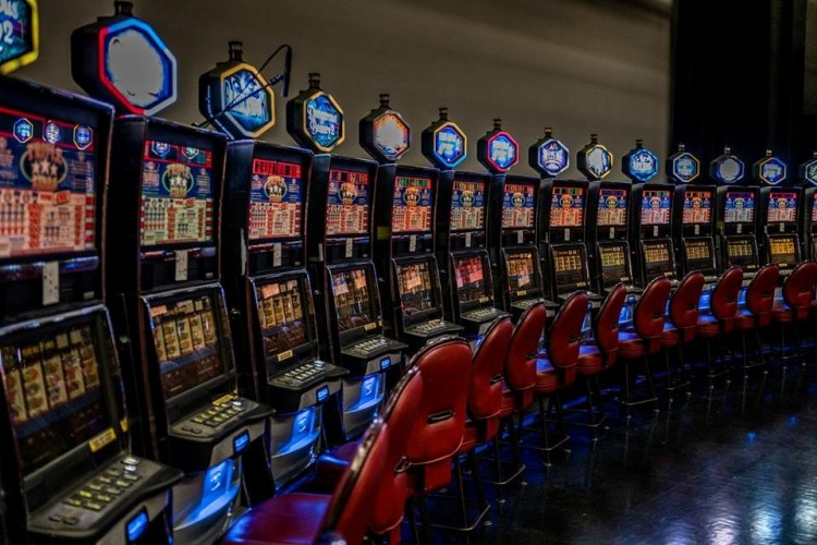 Best Casinos Canada 2018