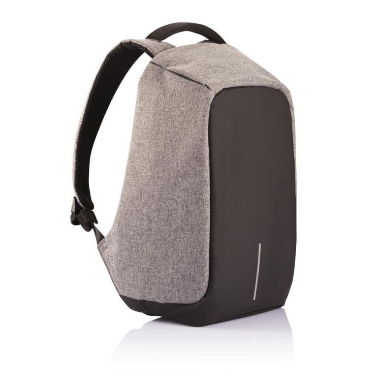 Bobby Backpack