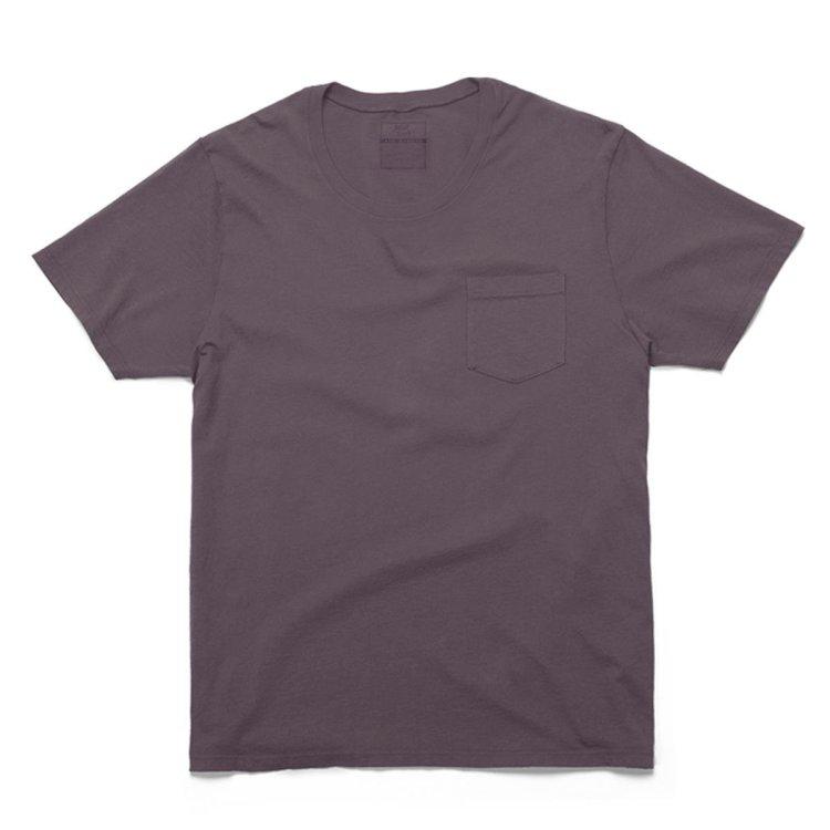 Flint and Tinder T-Shirt