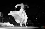 Photos: Florence And The Machine @ ScotiabankArena