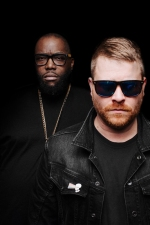 """Stream Run The Jewels' New Song """"Let's Go (The RoyalWe)"""""""