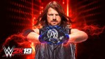 Review: WWE 2K19 Inches Closer to the Perfect Wrestling Game