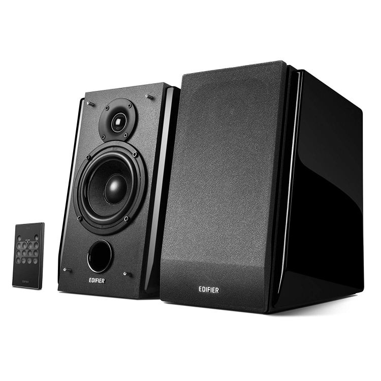 Edifier R1850DB Speakers