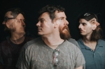 "Stream Manchester Orchestra & The Front Bottoms' New Collaborative Single ""Allentown"""