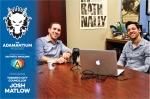 Podcast: Josh Matlow Talks LRT Train Line, and the Over-Development of Condos inToronto