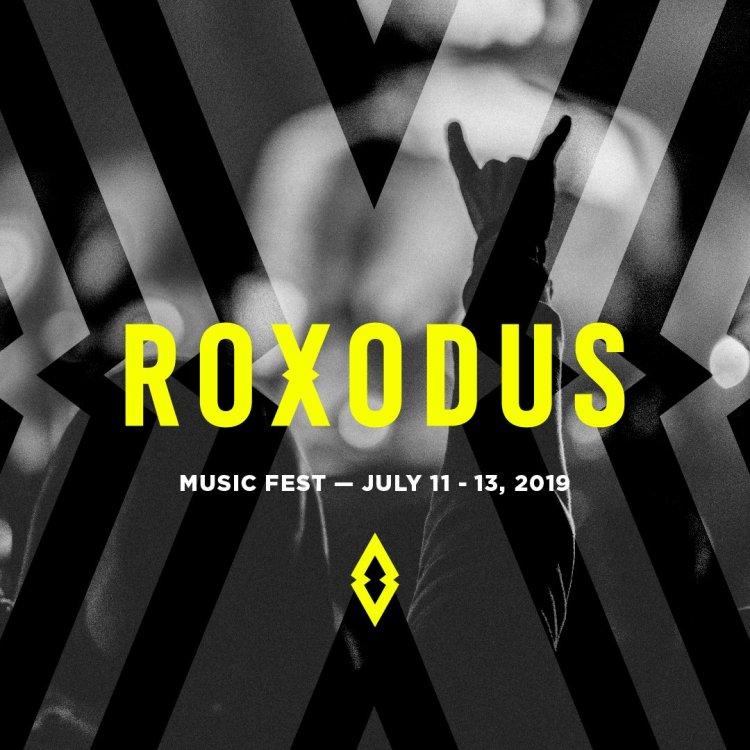 Roxodus Festival