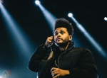 Photos: HXOUSE 2018 – The Weeknd, Nav, Bryson Tiller