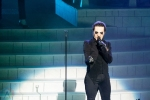 Photos + Review: Ghost @ SonyCentre