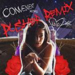 "Exclusive Premiere: Stream Lo Lo's New Song ""Convenient (PusherRemix)"""