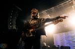 Photos: Sloan @ Phoenix ConcertTheatre
