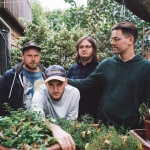 """PUP Haunts Your TV Screens With New Video for """"See You At YourFuneral"""""""