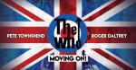 The Who Reveal 2019 North American TourDates