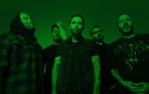 """Stream Alexisonfire's First New Song In 10 Years, """"FamiliarDrugs"""""""