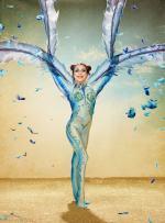 """Cirque du Soleil Announces Return of """"Alegria"""" to Toronto ThisSeptember"""