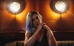"Exclusive Premiere: Stream King of Foxes' New Album ""Salt &Honey"""