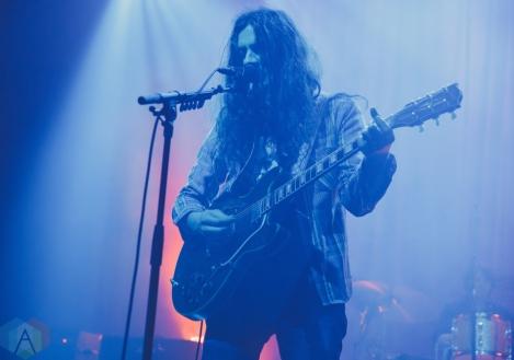 Photos: Kurt Vile, The Sadies @ Danforth MusicHall