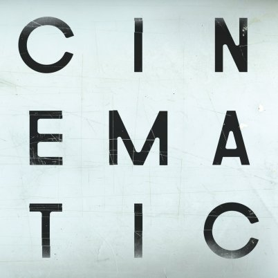 "The Cinematic Orchestra - ""To Believe"""