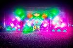 VELD Music Festival Announces 2019Lineup