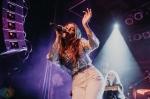 Photos: Maggie Rogers @ Phoenix ConcertTheatre